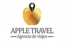 APPLE TRAVEL - Itagüí, Antioquia