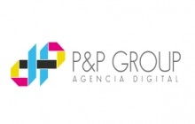 P&P GROUP Agencia Digitla, Cali - Valle del Cauca