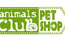 Animals Club Pet Shop, Guasca - Cundinamarca