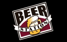 Beer Station - CARIBE PLAZA, CARTAGENA