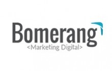 Bomerang - Marketing Digital, Bogotá