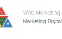 Web Marketing CM, Bogotá