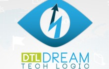 DTL Dream Tech Logic, Zipaquirá - Cundinamarca