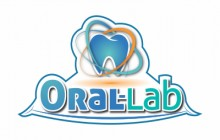 ORAL-LAB - Villavicencio
