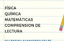 CLASES PARTICULARES, CALI