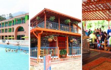 Antioquia Tropical Hotel Club - Barbosa, Antioquia