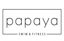 PAPAYA SWIM & FITNESS - Cali, Valle Del Cauca