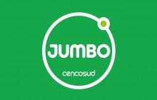Tienda JUMBO - Soacha, Cundinamarca