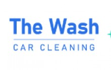 The Wash – Car Cleaning, BOGOTÁ