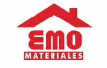 Materiales EMO S.A.S., Rionegro - Antioquia