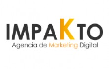 IMPAKTO - Agencia de Marketing Digital, Cali . Valle del Cauca