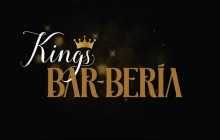 Kings Barbería, Cali - Valle del Cauca