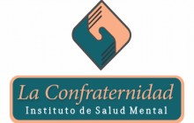 LA CONFRATERNIDAD INSTITUTO DE SALUD MENTAL - Villavicencio