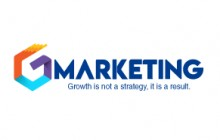 Agencia de Marketing Digital GROWTH HACKING, Cali