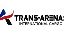 TRANSARENAS INTERNATIONAL CARGO, Barranquilla