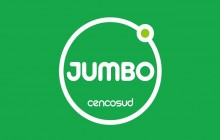 Tienda JUMBO - Premium Plaza, Medellín - Antioquia