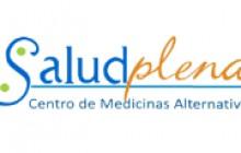 Salud Plena Alternativa, Ibagué - Tolima