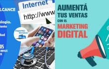 Ss & Marketing Digital, Cali - Valle del Cauca