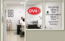 CENTRO DE MEDICINA INTEGRATIVA - Pereira
