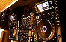 ACADEMIA DJS FACTORY PRODUCER - Villavicencio, Meta
