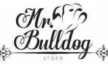 Mr. Bulldog, Cali - Valle del Cauca