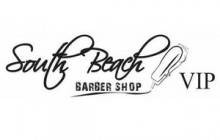 SOUTH BEACH BARBER SHOP - Centro Comercial Miramar, Barranquilla
