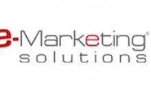 e-Marketing Solutions, Bogotá