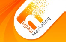 Media Marketing, Cali - Valle del Cauca