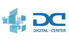 Digital Center, Cáceres - Antioquia