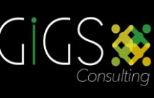 GIGS CONSULTING S.A.S., Bogotá