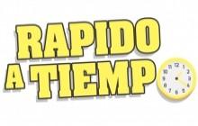AHORA RÁPIDO A TIEMPO, Bucaramanga
