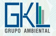 Grupo Ambiental GKL S.A.S., Rionegro - Antioquia