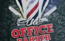 OFFICE BARBER SHOP, Cali - Valle del Cauca