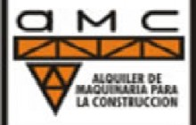 EQUIPOS A.M.C.