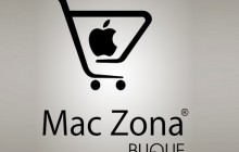 MAC ZONA BUQUE - SERVICIO TÉCNICO APPLE, Villavicencio.