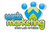 Web Marketing Colombia S.A.S., Bogotá