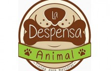 La Despensa Animal, Barrio El Ingenio - Cali