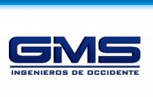 GMS Ingenieros de Occidente, Cali - Valle del Cauca