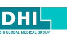 DHI COLOMBIA - Sede Unicentro, Bogotá